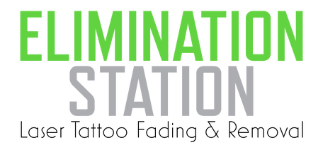Elimination Station Pittsburgh Tattoo Removal